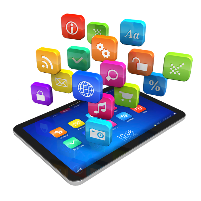 Techheights Mobile Application Development