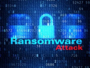 Top Ways to Protect Yourself from Ransomware Like WannaCry